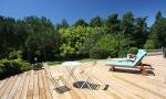 IMG_9253-terrasse