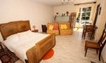 chambre-dhotes-orange-IMG_7928