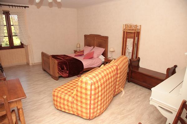 chambre-orange-IMG_8495