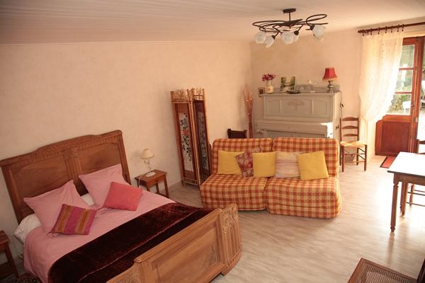 chambre-orange-IMG_8524