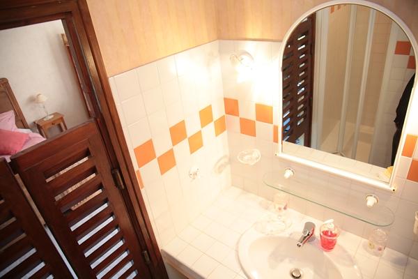 chambre-orange-IMG_8528