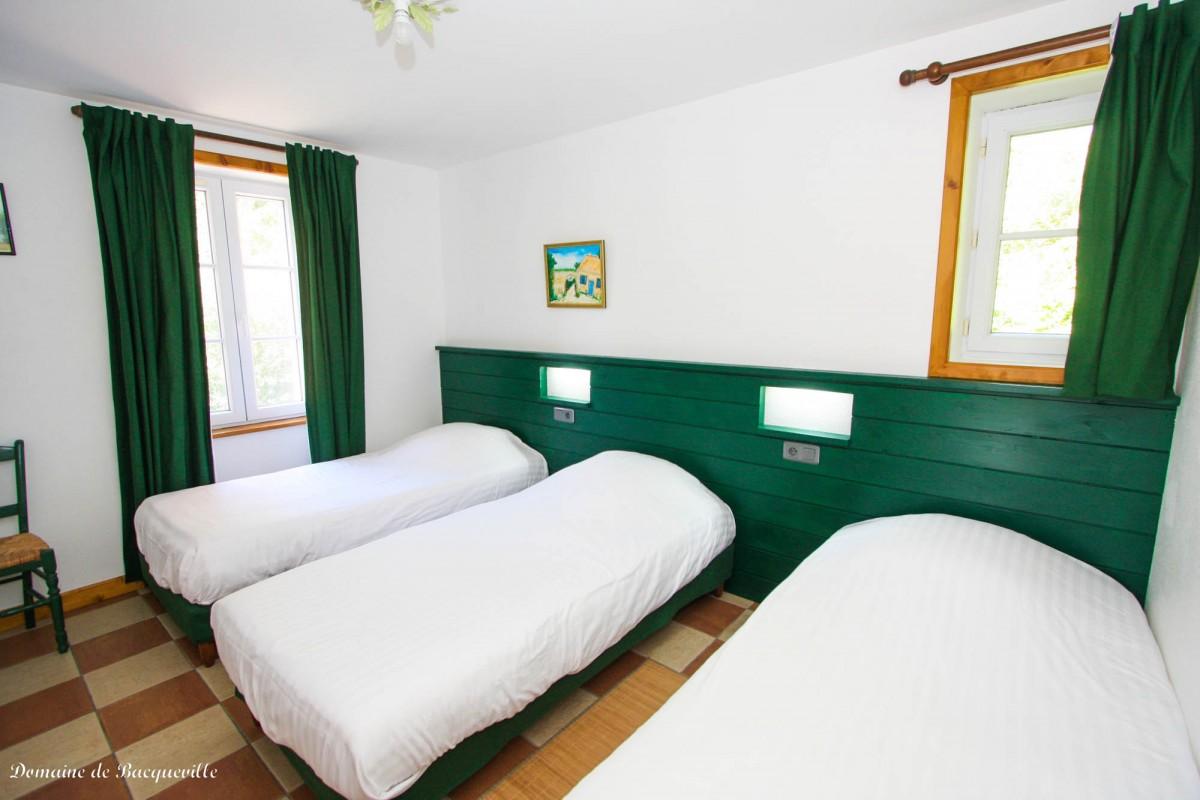 chambre-verte-gite-boulangerie-IMG_8067b