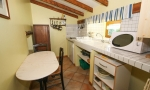 cuisine-chambres-dhotes-bleue-verte-domainedebacqueville-IMG_8007b