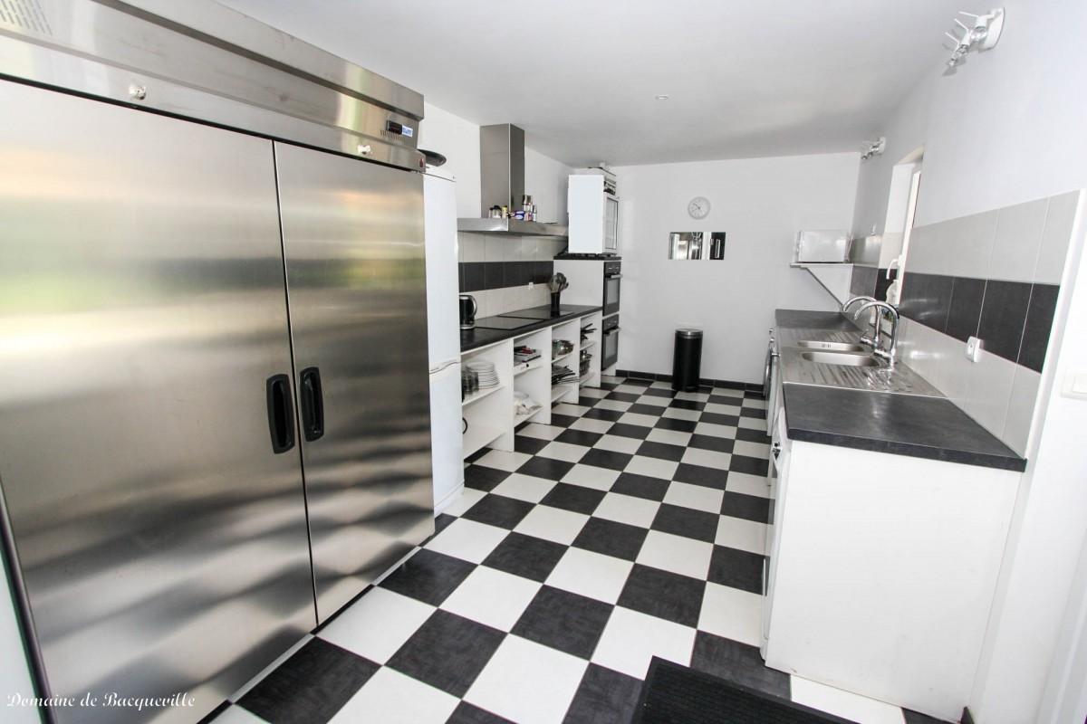 cuisine-salle-sieur-noir-IMG_7956x