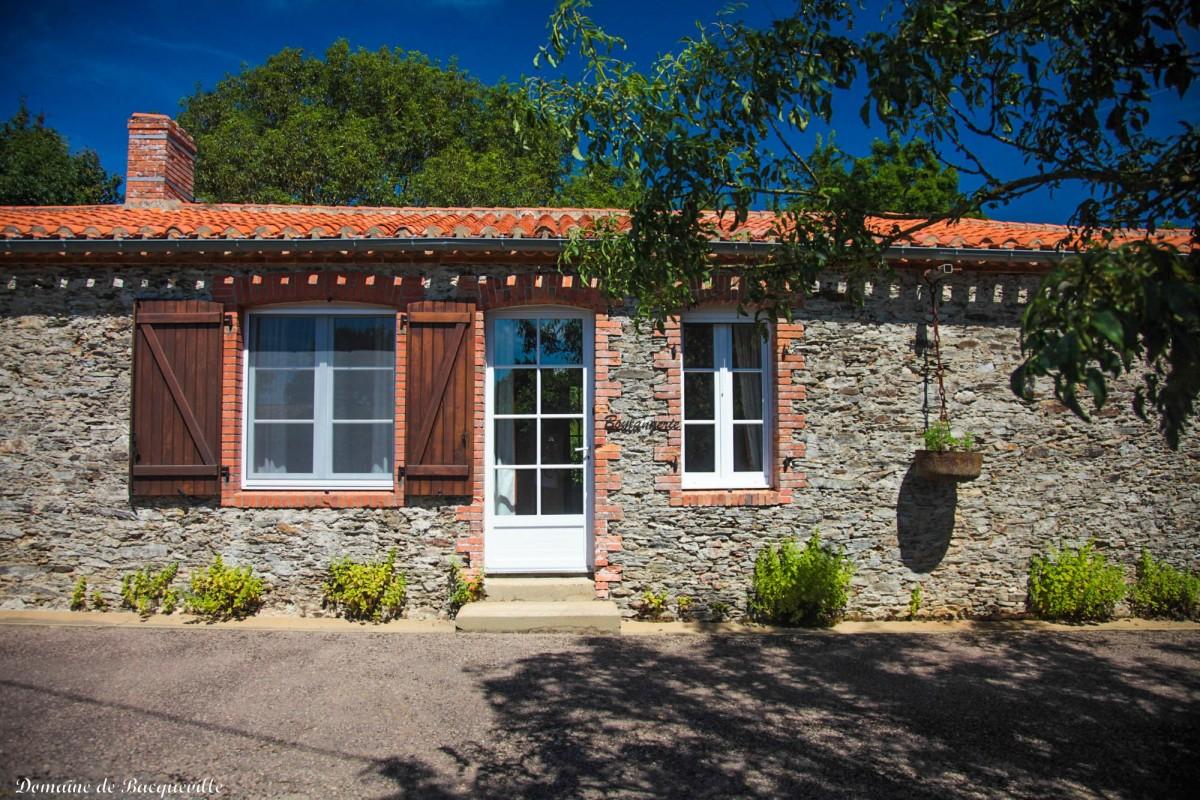facade-gite-boulangerie-IMG_9611b