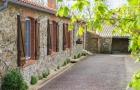 gite boulangerie Domaine de Bacqueville(3)