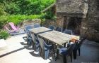 terrasse-gite-boulangerie-IMG_9624