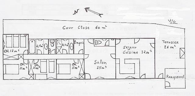 plan Boulangerie web